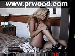 Meet the pierre woodman girls in woodman casting x