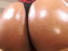 massive soaked booties 6