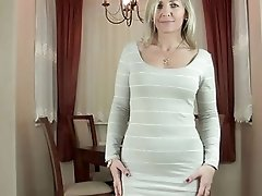 large boobs hardcore