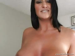 extreme holly threesomes scene three