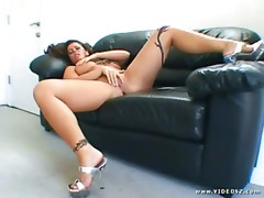 interracial craving two scene 5