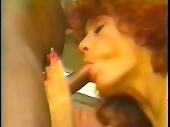 Oral cum in mouth compilation